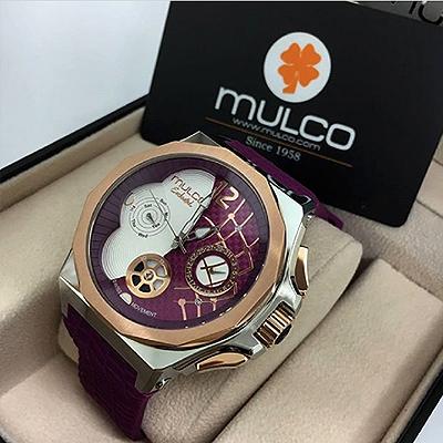 relojes-mulco-entrevista5