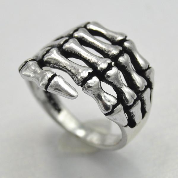 anillo-esqueleto-de-plata