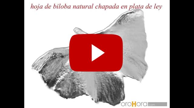 video-joyeria-hojas
